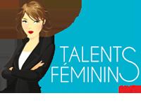 Talents Féminins, actrice de l'économie de Savoie.
